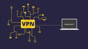 Wat is een VPN? | CyberGhost VPN