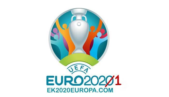 EK 2020-2021